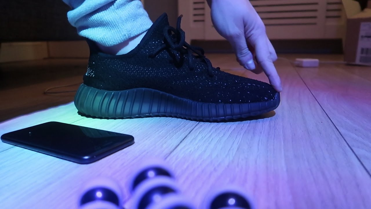 AD Yeezy 350 Boost V2 Shoes  welcome to wwwpickjordan