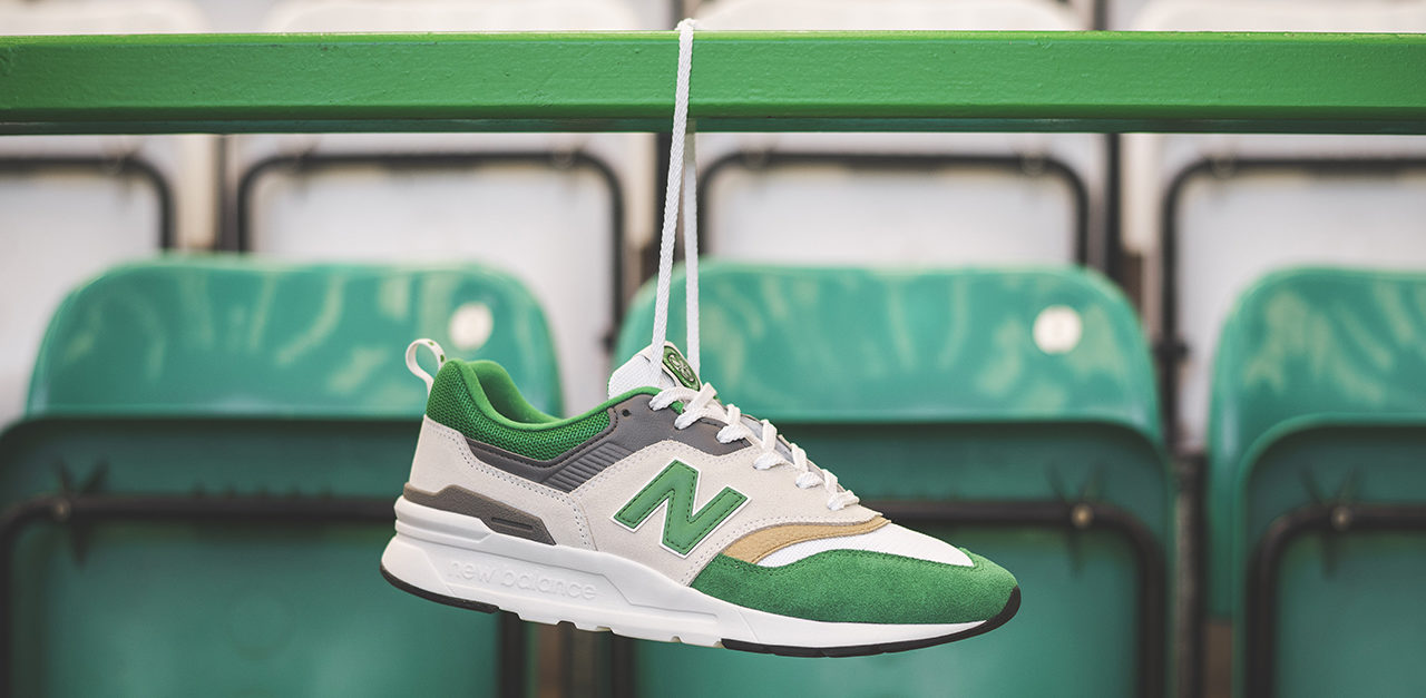 New Balance vs Saucony: The battle for third