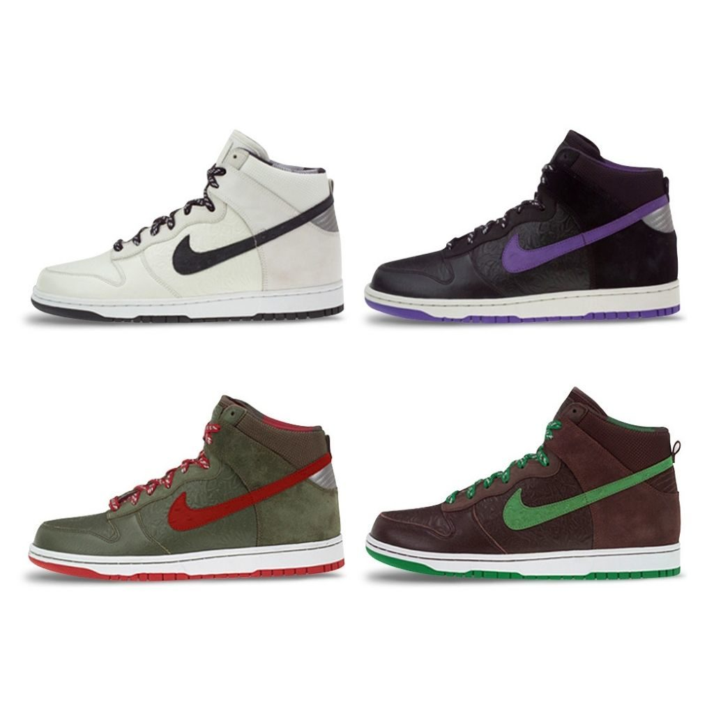 7-nike-stussy-collaborations